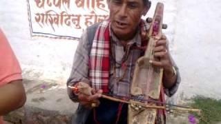getlinkyoutube.com-vayrav tan palpa ka gandarva dahi 2010 nepal