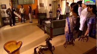 getlinkyoutube.com-Kidnapper ka khel - Episode 948 - 4th May 2013