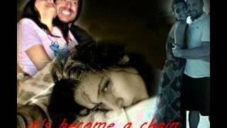 getlinkyoutube.com-BERGUZAR KOREL AND HALIT ERGENC,,I love you very much,you know