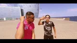 getlinkyoutube.com-Bash - Poto (Clip Officiel) ft. Biwaï