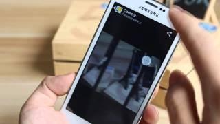 getlinkyoutube.com-[Next Innovation]S5 SM-G900 Review
