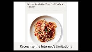 getlinkyoutube.com-Career Advice Series: Online Research Tips You Didn't Learn in Law School