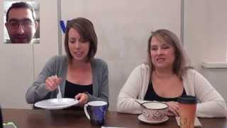 getlinkyoutube.com-Phrasal Verbs About Eating and Drinking