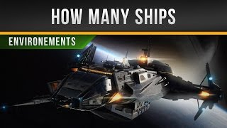 getlinkyoutube.com-✖ Star Citizen » How many ships do you need?