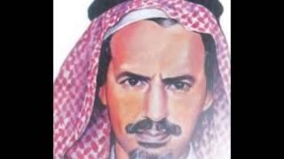 getlinkyoutube.com-الشاعر بندر بن سرور العتيبي(الله يرحمه)