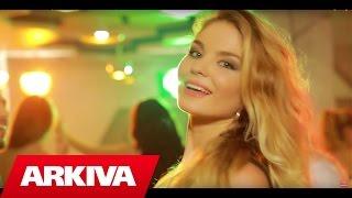 getlinkyoutube.com-Sabiani ft. Marseli - Nejen kallim (Official Video HD)