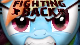 getlinkyoutube.com-Fighting Back - BlackGryph0n & Baasik