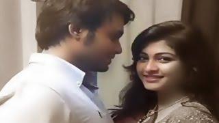 getlinkyoutube.com-সারিকার সংসার ভাঙ্গল যে কারনে । Sarika Divorce | Sarika Sabrin Latest News