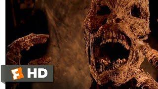 getlinkyoutube.com-The Mummy (4/10) Movie CLIP - The Book of the Dead (1999) HD