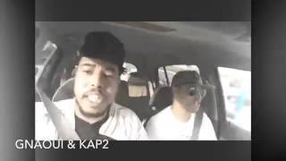 getlinkyoutube.com-Larmy Sla Gnaoui Ft Kap2 Freestyle