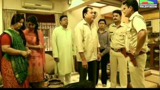 Crime Patrol - High Stakes - Episode 258 - 14th June 2013 width=