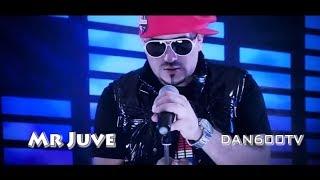 getlinkyoutube.com-MR JUVE   MISCA MISCA DIN BURIC VIDEOCLIP)