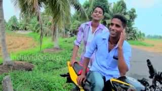 getlinkyoutube.com-Funniest Bike Accident You have ever seen !! Lets Meet the Heros and Survivors Pani Paalum Vellathil