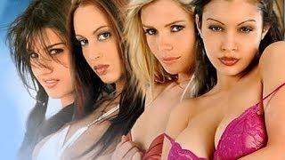 getlinkyoutube.com-completos Indústria Pornô dublados