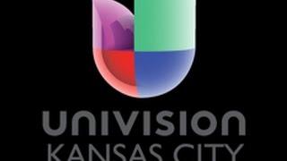 Cientos en Kansas City celebraron el Miércoles de Cenizas.