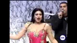 getlinkyoutube.com-رقص فيفى عبده والابداع
