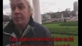 getlinkyoutube.com-David Icke   I Segreti Del contollo globale.mp4