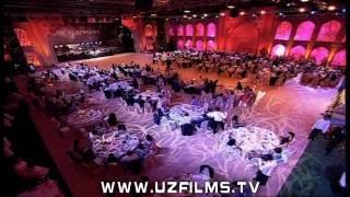 getlinkyoutube.com-Супер Свадьба Самарканда. Farrukh Buriev.
