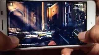getlinkyoutube.com-Symphony Z6 Game-play MC5