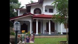 getlinkyoutube.com-rent my home in srilanka,raddolugama