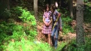 getlinkyoutube.com-Say Kiss Me (Les Modules Etranges) - Friend