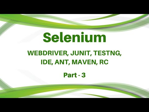 QTPSELENIUM   Selenium IDE Tutorial   Popups,File attachment, Variable xpaths  Part 3
