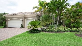 210 Via Emilia palm beach gardens FL 33418 width=
