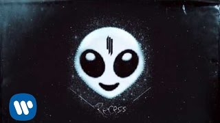 getlinkyoutube.com-Skrillex - All Is Fair in Love and Brostep with Ragga Twins [AUDIO]