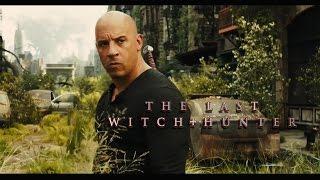 getlinkyoutube.com-ตัวอย่างหนัง_The Last Witch Hunter (เพชฌฆาตแม่มด) ตัวอย่างที่ 2 ซับไทย
