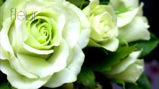 getlinkyoutube.com-Керамическая флористика FLEUR (Clay Flowers FLEUR)