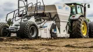 getlinkyoutube.com-Stehr - La technologie du traitement des sols SBF-24-6 atelier sans poussiere [HD] [FR]