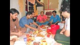 Jind Nimani Sone De Pinjre Sad Panjabi Song