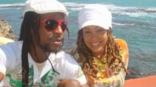 Jah Cure - Only You (Wedding Day)