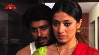 getlinkyoutube.com-Sreekanth, Lakshmi Rai In Sowkarpettai Movie