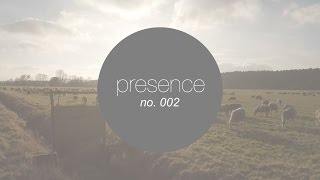getlinkyoutube.com-presence   no. 002