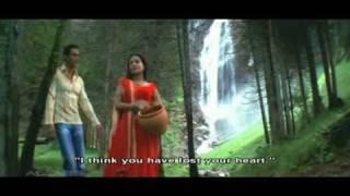 getlinkyoutube.com-(2006) Humko Tumse Pyaar - Bajne Lage Hai