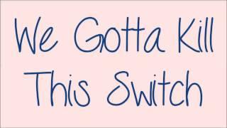 getlinkyoutube.com-I Love It Lyrics - Icona Pop