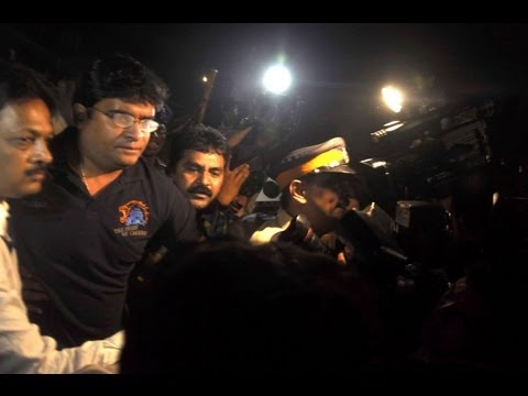 IPL 2013: Gurunath Meiyappan's arrest may spell doom for the Chennai Super Kings
