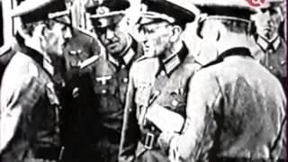 getlinkyoutube.com-Генерал Власов. Анатомия предательства
