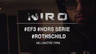 Niro - Rothschild