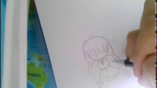 귀여운그림그리기