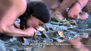 getlinkyoutube.com-Discovery Channel - Nagi instynkt przetrwania - zwiastun 4
