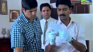 getlinkyoutube.com-Khooni Ka Khoon - Episode 935 - 31st March 2013
