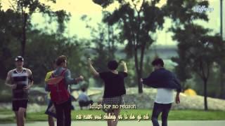 getlinkyoutube.com-[Vietsub - Engsub] [MV] Bicycle - Gary ft Jung In