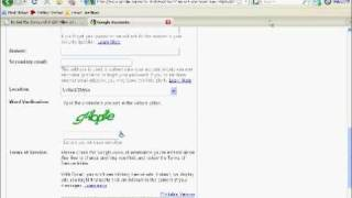 getlinkyoutube.com-Craigslist Tutorial...post 5-10 a day without flagging!