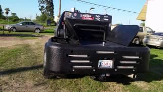 getlinkyoutube.com-Steel Star Welding Beds Tyler Diehl's Welding Rig