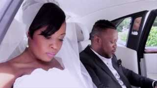 getlinkyoutube.com-MARIAGE DE JUDITH ET GOSAY BAVILLA