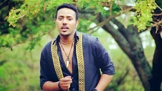 getlinkyoutube.com-BEST New Ethiopian Music 2014 Milly Wessy - Endatay Official Video