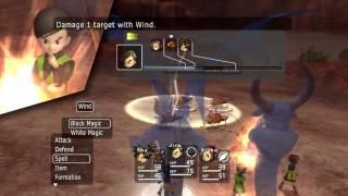 getlinkyoutube.com-Xbox 360 Longplay [015] Blue Dragon (Part 1 of 23)