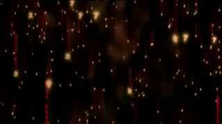 getlinkyoutube.com-Red Matrix HD Dreamscene